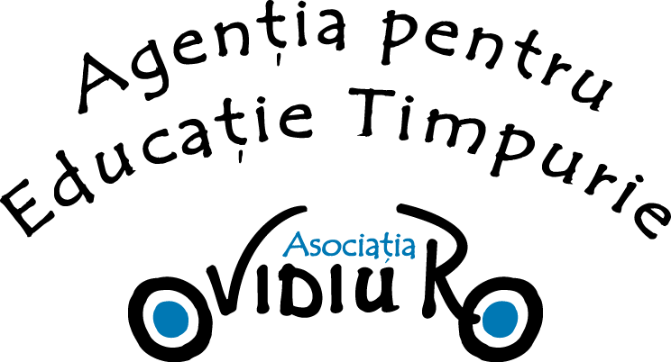 Asociatia OvidiuRo