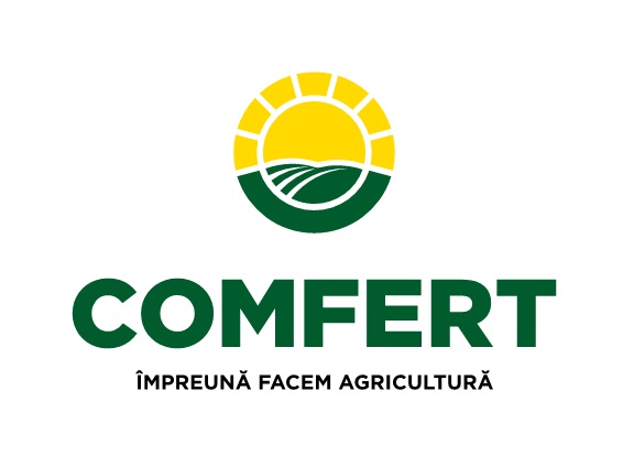Comfert