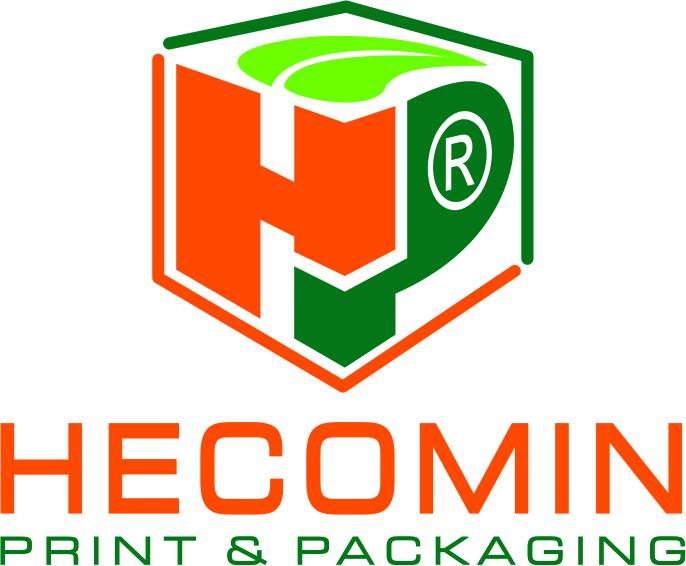 Hecomin