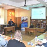 Caravana de business learning:  Învață pentru succesul firmei tale!