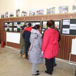Expoziție photovoice a copiilor din comuna Corbasca