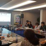75 de reprezentanți ai ONG-urilor furnizoare de servicii sociale destinate persoanelor vârstnice instruiți în domeniul achizițiilor publice