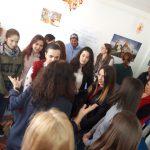 Un proiect inovativ al FSC dedicat femeilor din mediul rural
