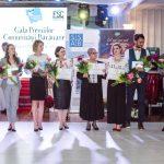 Actorul Iulian Gliță va prezenta a XVIII-a ediție a Galei Premiilor Comunității Băcăuane
