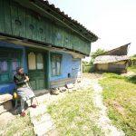 Servicii integrate pentru vârstnicii din mediul rural în propriile comunități